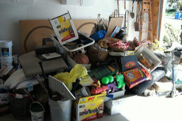 Las-vegas-junk-removal